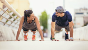 4 Tips for a Successful Post Whole Life Challenge Transition