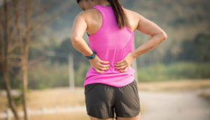 Your Quadratus Lumborum and Back Pain: What You Need to Know