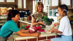 Why You Should Question Nutrition Research and What Happened in 1980