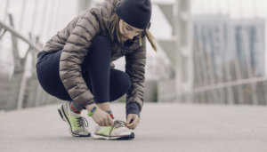 The Best Way to Get the Most Out of Your Fitness Tracker
