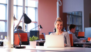 How You Can Improve Your Toxic Work Environment