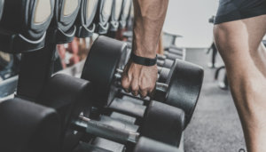 The Best Pulling Exercises for Barbell, Kettlebell, and Bodyweight Training