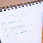 Why Your To-Do List Is Broken and How to Fix It